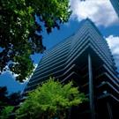 Columbus Atlanta, GA building