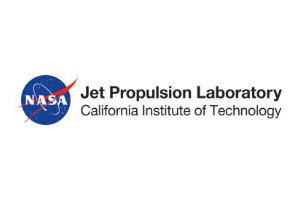 NASA Jet Propulsion Laboratory California Institute of Technology logo