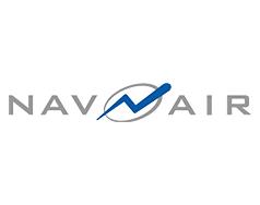 NAV AIR Logo