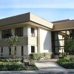Columbus Palo Alto, CA building
