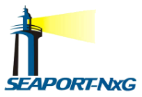 Seaport-NXG logo
